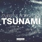 DOORN-DVBBS-Borgeous-Tsunami-artwork