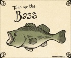 turn-up-the-bass